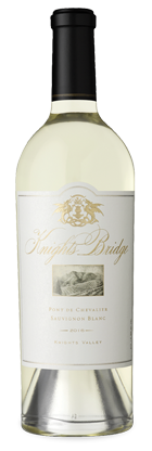 2016 Knights Bridge Sauvignon Blanc