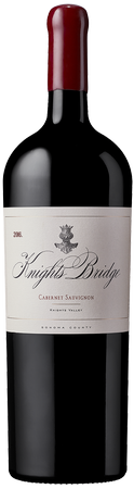 2016 Knights Bridge Cabernet Sauvignon 1.5L
