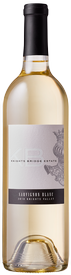 2019 Knights Bridge KBE Sauvignon Blanc