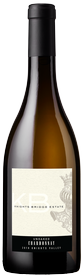 2018 Knights Bridge KBE Unoaked Chardonnay