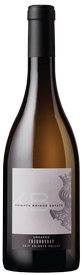 2019 KB by Knights Bridge Unoaked Chardonnay