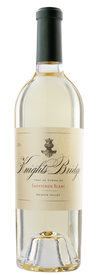 2019 Knights Bridge Sauvignon Blanc, Pont de Chevalier