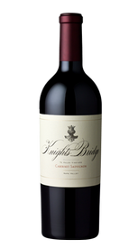 2013 Knights Bridge Cabernet Sauvignon To Kalon