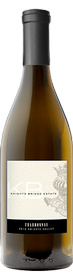 2018 Knights Bridge KBE Chardonnay